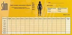 Лекарства от потенции для женщин