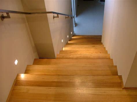 Floor Sanding Perth by Timber Flooring Perth Floor Sanding Floorboards Perth