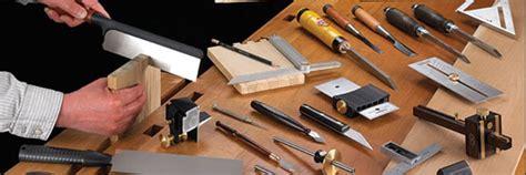 carpentry tools    professionals beginners
