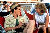 The Flamingo Kid | 30 Years On: 1984 a Great Year for Movies