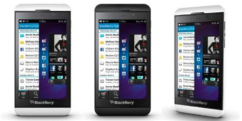 blackberry z10 pc suite and blackberry link techdiscussion downloads