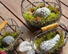 Pflanztröge Selber Machen : pflanztr ge einfach selbstgemacht aus einer zementmischung diy concrete garten and blog ~ Sanjose-hotels-ca.com Haus und Dekorationen