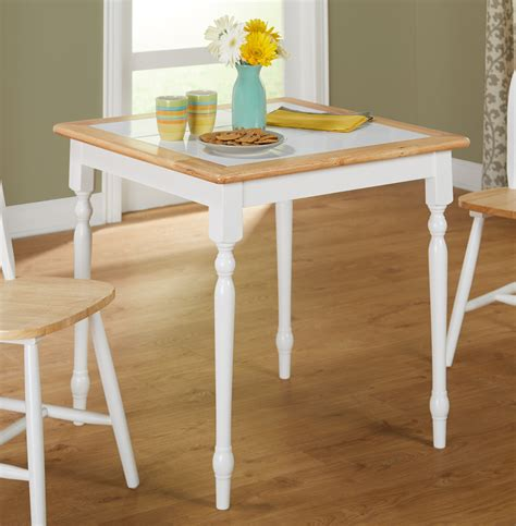 tile top kitchen table sets tile top kitchen table sets choice image bar height 8507