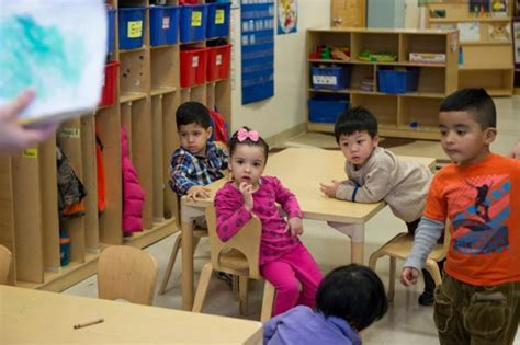 preschool queens ny exclusive nyc day care centers plagued by overcrowding 726