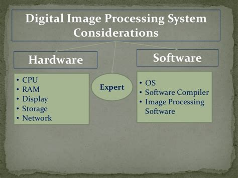 Digital Image Processing And Gis Software Systems. Att Uverse High Speed Internet. United Health Care Atlanta Ga. Social Security Brunswick Ga. Msc Engineering Business Management. Nursing School Chicago Reducing Tax Liability. English Language Learning Online. Port Jefferson Music Academy. Free Car Insurance Quotes State Farm