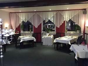 Restaurant In Wolfsburg : hotel restaurant blume bewertungen fotos preisvergleich wolfsburg tripadvisor ~ Eleganceandgraceweddings.com Haus und Dekorationen