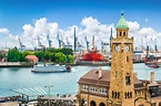 25 Best Things to Do in Hamburg (Germany) - The Crazy Tourist