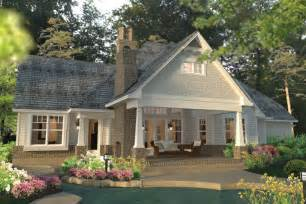 Stunning Small Farmhouse Plans With Porches Photos by 301 Moved Permanently