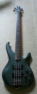 1000  Images About Bass On Pinterest