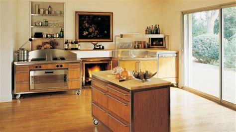 cuisine st paul pro cook atelier de paul