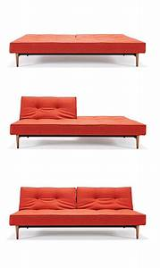 Best 25+ Futon living rooms ideas on Pinterest
