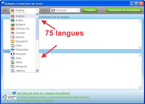 Site de rencontre, traduction anglaise Linguee