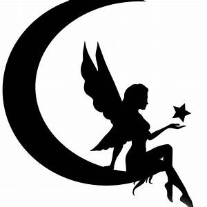 34+ Fairy Tattoos Stencils