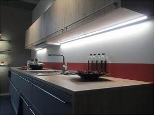 Led Lampen Küche : charmante ideen k che und wunderbare led leuchten neu k chen lampen mit haus design kuchen ~ Frokenaadalensverden.com Haus und Dekorationen