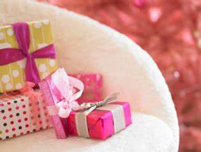 Christmas Gift Giving Alternatives Power to Change