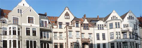 Immobilien Kaufen Hannover List by Engel V 246 Lkers Hannover List