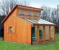 Tiny House Hamburg : tiny house financing options tiny house cabin cheap tiny house shed homes ~ A.2002-acura-tl-radio.info Haus und Dekorationen
