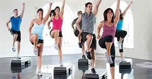 Salle De Sport Aubagne : salle de fitness aubagne cours collectifs de fitness ~ Dailycaller-alerts.com Idées de Décoration