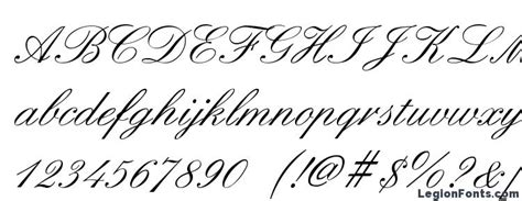 formalscript regular font   legionfonts