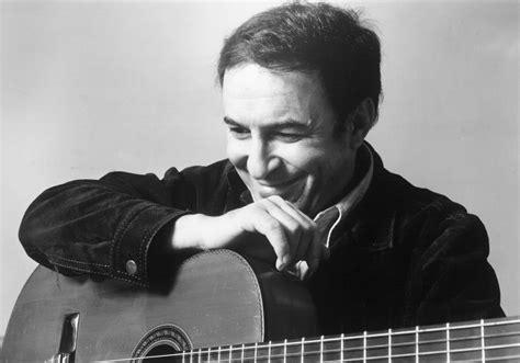 João Gilberto, Master Of Bossa Nova, Dies At 88   WHQR