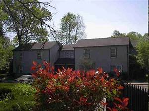 Pear Leaf - Greensboro, NC   Apartment Finder