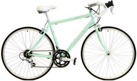 Save Up To 60% Off Women Specific Road Bikes, Roadbikes
