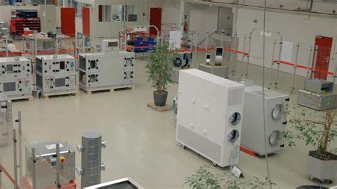rosenberg ventilatoren gmbh künzelsau gaisbach tab themen klima l 252 ftung news frische luft im klassenzimmer