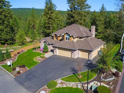 Rl Miller Photography  Spokane Aerial Photography*rl