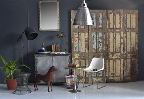 Style Vintage, Tout Savoir Pour Revoir La Décoration De