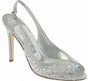 silver shoes for wedding the best ideas weddings made With silver dress sandals wedding