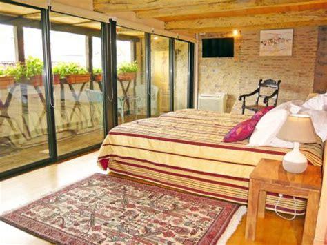 chambre hote figeac chambre d 39 hôtes à figeac dans le lot chambre d 39 hôtes