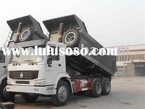 Dump Trailer Hydraulic Wiring Diagram  Dump Trailer Hydraulic Wiring Diagram Manufacturers In