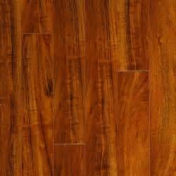 pergo moneta mahogany laminate flooring your floor