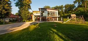 Ferienpark Plauer See : erholen sie sich im ferienpark auf einer insel im plauer see sorglos urlaub ~ Orissabook.com Haus und Dekorationen