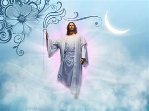 Jesus Christ God Wallpaper Laptop Backgrounds #10535 ...
