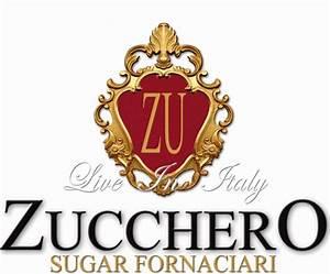 Live in Italy, Zucchero Sugar Fornaciari