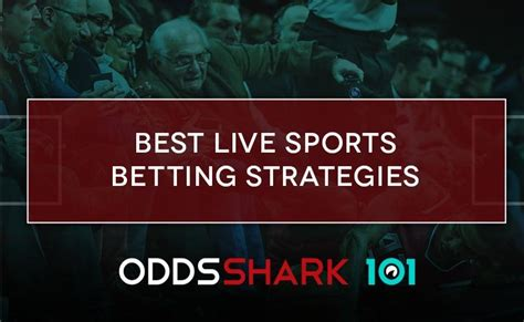 F1 Betting Strategy - 4 betting tips