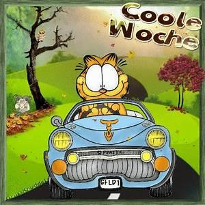 Lustiges Bild Wochenende : lustiges bild 39 coole von rika eine von 327 dateien in der kategorie 39 animierte ~ Frokenaadalensverden.com Haus und Dekorationen