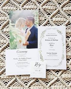 17 best images about wedding on pinterest wedding With wedding cards online vistaprint
