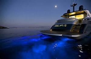 Avis Italian Speed : pershing 90 navis yacht charter greece nyc ~ Medecine-chirurgie-esthetiques.com Avis de Voitures