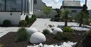 modele de jardin zen fashion designs With beautiful idee amenagement jardin zen 0 faites de votre jardin un espace zen portail maison
