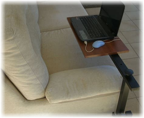 best desk under 50 computer desk for couch 18 laptop bed tray best 25