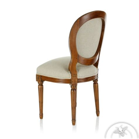 chaise louis xvi pas cher 28 images beautiful chaise