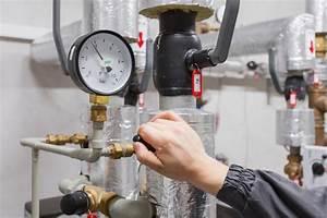 Druckkessel Hauswasserwerk Einstellen : vordruck am hauswasserwerk einstellen so geht 39 s ~ Lizthompson.info Haus und Dekorationen