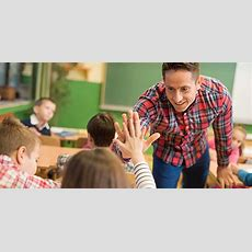 8 Things Every Teacher Should Know About Bipolar Disorder  Bphope Bphope