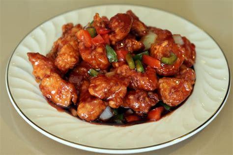 peking wings peking quot chicken quot recipes dishmaps