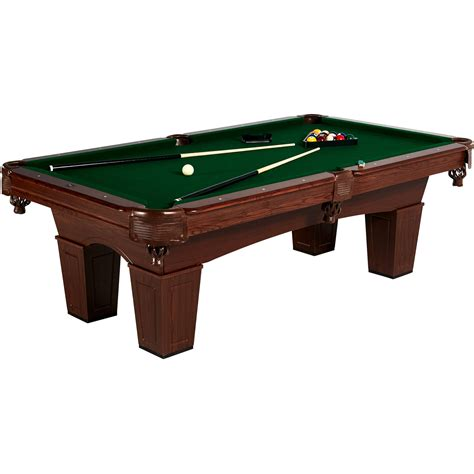 Barrington Billiards Crestmont 8 Ft Pool Table With Dunlop. White Train Table With Drawers. Gift For Office Desk. Furinno Coffee Table. Square Dining Table. Desk Craigslist. Step 2 Art Desk. Office Desk Arrangement. Small Adjustable Height Table