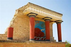8 Top-Rated Tourist Attractions in Heraklion | PlanetWare