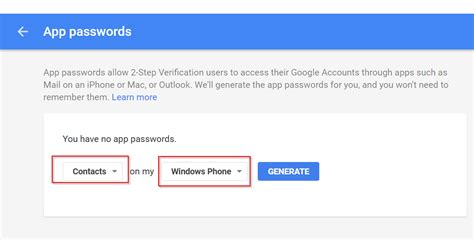 gmail app for windows phone how to fix imap gmail 993 1 error in windows 8 or 8