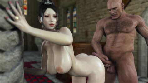Çİzgİ Fİlm Porno — Sürpriz Porno Hd Türk Sex Sikiş